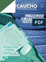 Revista Sltcaucho Abril 2017