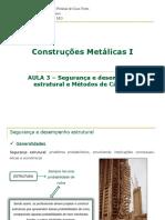 Aula 3-Construcoes metalicas I.pdf