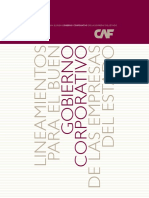 lineamientos-gobierno-corporativo-empresas-estado.pdf