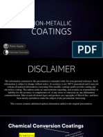 All Remaining Coatings.pdf