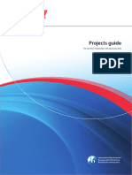 MYP Project guides 2014.pdf