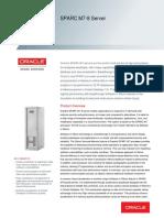 sparc-m7-8-servers-ds-2695738.pdf