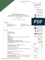 Mohamed Bakouche Rezkia _ LinkedIn.pdf