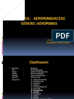 AEROMONAS.ppt