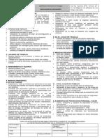 72242274-Instalador-de-Ascensores.docx