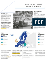EU Exhibit - Main Panels - Low Res - 3004 Proofread