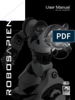 Robosapien_X_Manual.pdf
