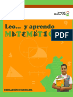 Leo y aprendo matemáticas.pdf