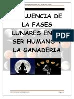 Influencia de Las Fases Lunares en El Ser Humano y La Ganaderia.docx