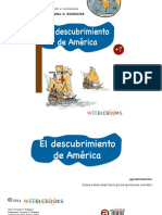 el-descubrimiento-de America.pdf