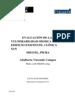 144847452-Hospital-de-Piura-Vulnerabilidad-Sismica.docx