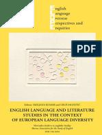 319-107-PB.pdf