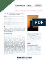 MallaTierra_DHSING.pdf