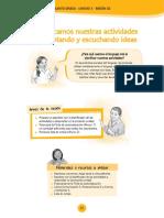 Documentos Primaria Sesiones Unidad03 QuintoGrado Integrados 5G-U3-Sesion02