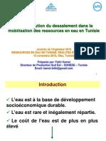 294137917-Journee-Ingenieur-Sfax-Le-Dessalement-en-Tunisie-Kamel-Fethi-10-11-2012.pdf