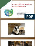Herramientas TIC - Tareas Universidad.pptx