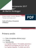 Seminario Permanente 2017.pptx