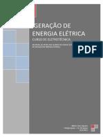 Gera��oTransmiss�oEnergia.pdf