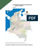 gonzaloduqueescobar.20083.pdf