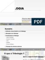 18 04 Palestras Tribologia Profa MCristinaMFarias (1)