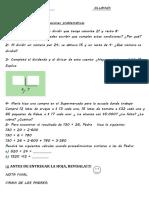 Evaluación 6 sec 2de matemátic1.docx