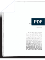 TINIANOV, Y - Da evolução literária.pdf
