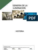 Iluminacion Led Perú
