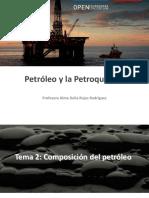 3 Composicion del petroleo PPT.pdf