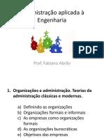 01-OrganizacoeseAdministracao.pdf