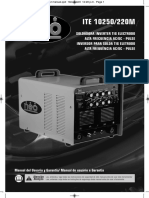 ITE 10250-220M NEO manual.pdf