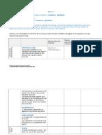 Taller 14 Criterios de Edición-Valoración Artículo