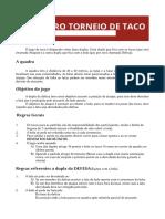 torneio taco.pdf