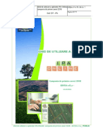 GHID_utilizare_IPA_ONLINE_2018_FINAL_postat.pdf
