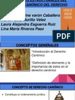 Derecho canónico final.pptx