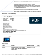 Dell_ T 7720