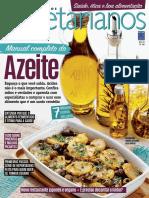 Vegetarianos - Nº 136 (Fevereiro 2018).pdf