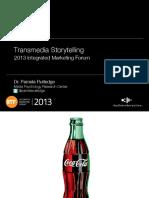 rutledgeimffinal11-131107175538-phpapp01.pdf
