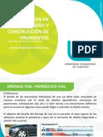 Drenaje Vial Sesion 3.pdf