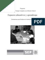 espacios_educativos_aprendizaje.pdf