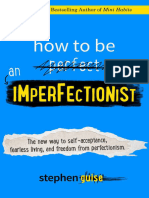 How to Be an Imperfectionist by Stephen Guise.epub