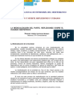 02 La Medicalización Del Parto- Reflexiones Sobre El Cuidado Ob