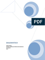 diagnosticofincalarivera-120808202945-phpapp01