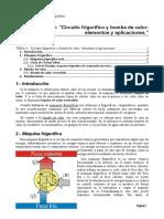 Circuito_Frigorifico_Bomba_DeCalor.pdf