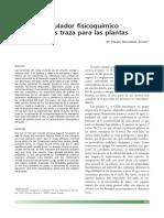 mingorance.pdf