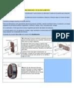 El Alternador - Descripcion y Funcionamiento.docx