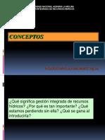 GIRH 2 Conceptos.pptx