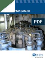5200FLSKrebsPowerandFGDSystemsemail.pdf