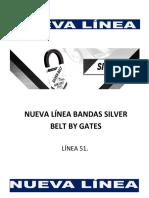 bandas_silver_belt.pdf