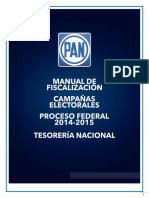 Manual Fiscalizacion Final 1