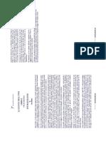 ra-la-legge-delluno1.pdf